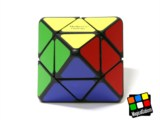 Skewb Diamond (8 colors)