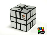 Square 1 (silver sticker)