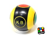K-Ball (Yellow K8)