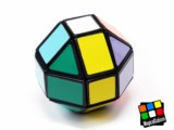 Diamond Cube (10 colors)