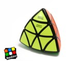 Pyraminx (pillowed)