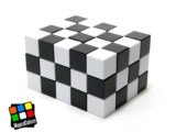3x4x5 (checker version)