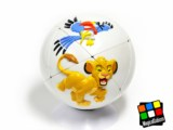 Disney Puzzle Ball (The Lion King)