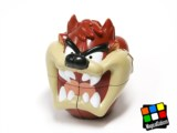 Warner Puzzle Heads (Tazmanian Devil)